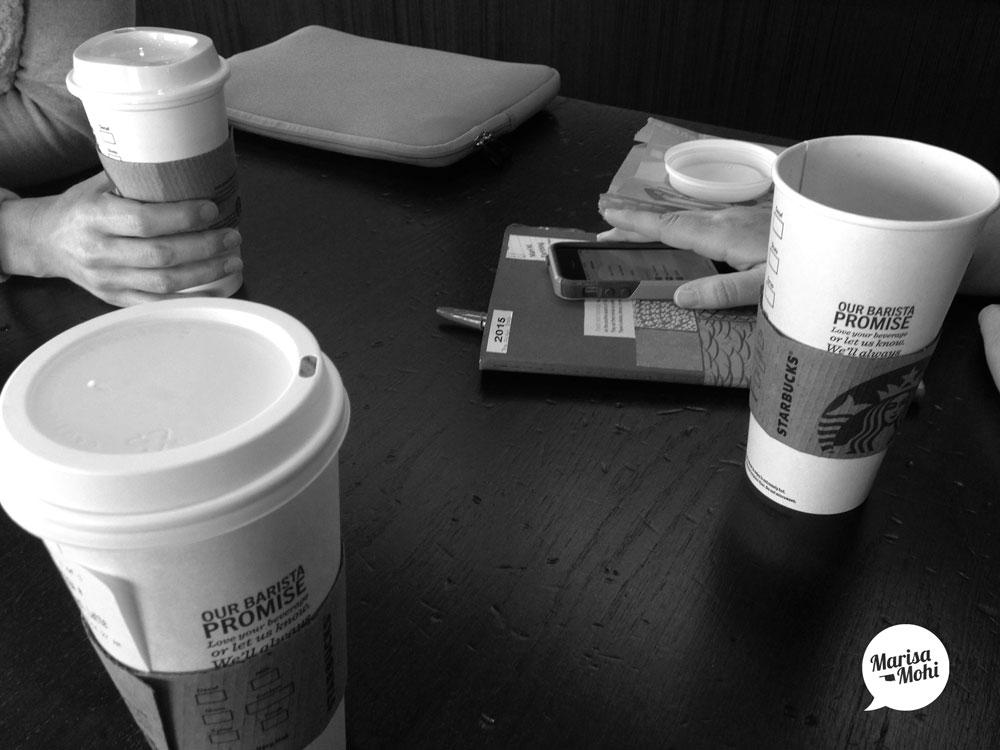 OKWB-coffee