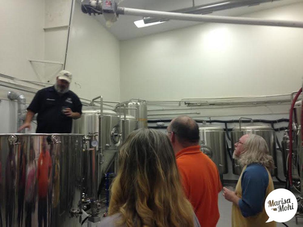 mustang-brewery