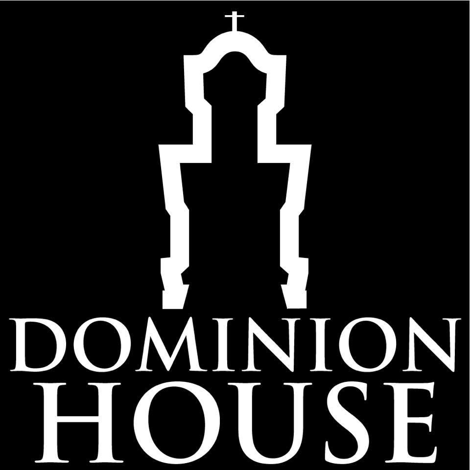 DominionHouse