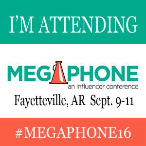 Megaphone Summit