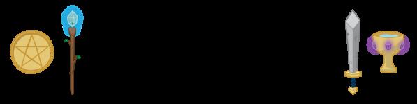 Marisa-Mohi-Header-Logo